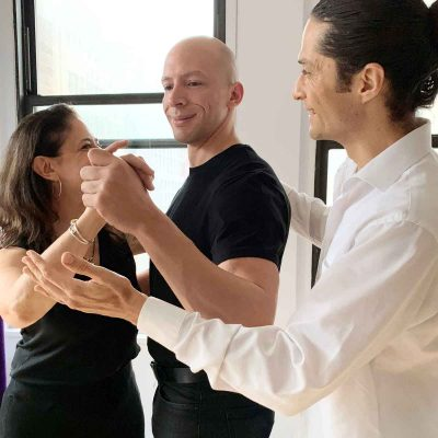 tango-lessons-carlos-canedo