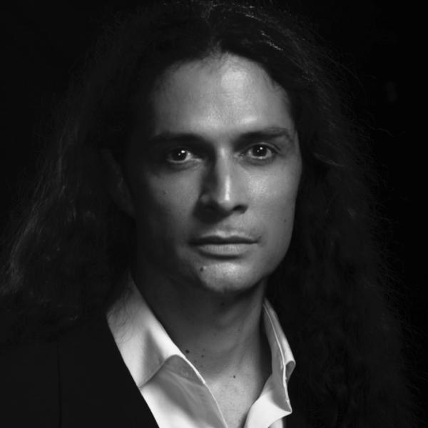 Carlos Cañedo